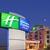 Holiday Inn Express & Suites OKLAHOMA CITY WEST-YUKON