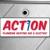 Action Plumbing, Heating & Air