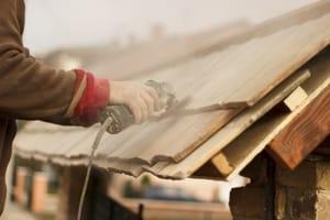 84054 asphalt roofing repair