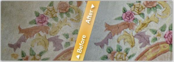 Rug Doctor Pet Formula Carpet Cleaner Price