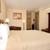 Quality Inn & Suites At Nasa Ames