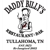 Daddy Billy's Restaurant & Bar