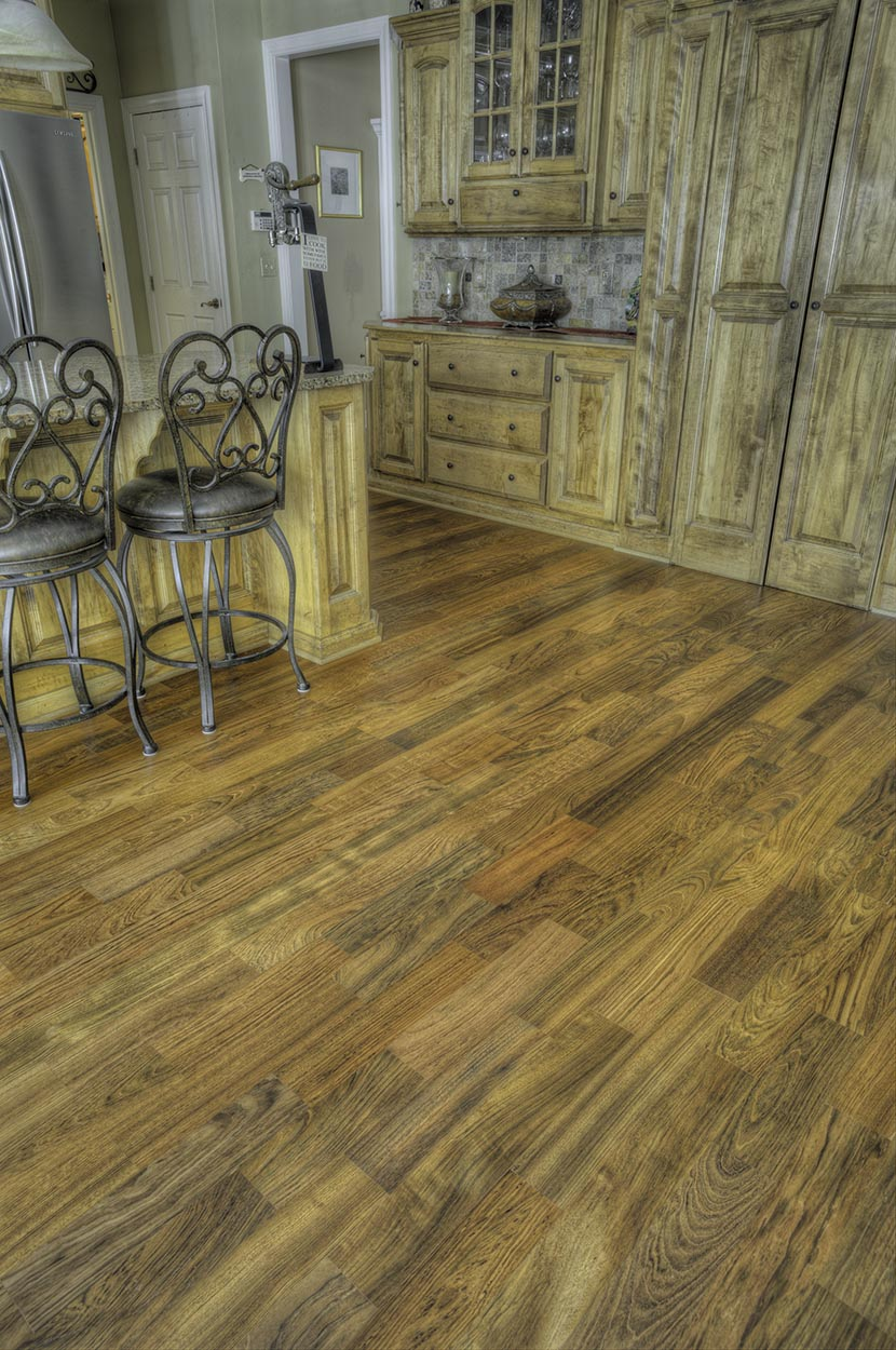 Hardwood unlimited floors inc alton bay nh 03810 for Hardwood floors unlimited