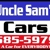 Uncle Sam's Cars Etc