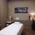 Luna Massage & Wellness