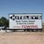 Kiteley's Boat Trailer Repair & Service Center