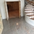 Affordable Floors & Carpet