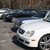 Euro Motor Service, Inc.