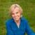 Glenda Evans, Certified Professional Organizer
