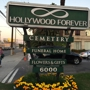 Hollywood Forever Cemetery, Crematory, Funeral Home And Library Of Lives