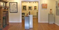 BlackBird Frame & Art - Asheville, NC