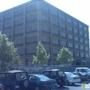 TIBCO Software Inc