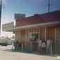 Bateh Bros. Inc. - Cupertino, CA