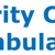 Priority Care Ambulance