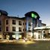 Holiday Inn Express & Suites Rock Springs Green River