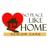 No Place Like Home Senior Care LLC