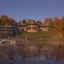 Lake Placid Lodge - Lake Placid, NY