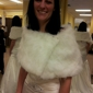 The Bridal Tapestry - Buda, TX