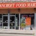 Bancroft Food Mart