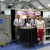 Refrigeration Solutions, Inc.