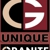 Unique Granite