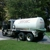 Charles Pickle Septic Tank Service