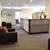 Kickstart Workspaces