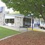 Motel 6 Asheville - Asheville, NC