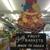 Vince's Produce Market