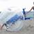 LOCO Bubble Soccer