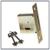 Lock & Key Store