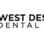 West Des Moines Dental Center