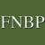 First National Bank Of Pana