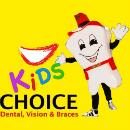 child dental problems