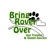 Bring Rover Over