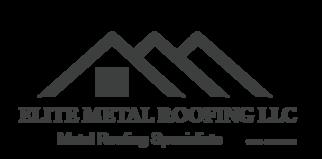 elite_roofing_logo