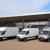 Zimbrick Mercedes-Benz Commercial Vans