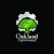 Oakland Optimized