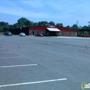 Midnite Rodeo - Charlotte, NC