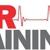DSS CPR & Training Center