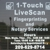 1-Touch LiveScan