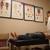 Seoul Acupuncture