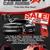 All Star Car Audio