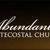 Abundant Life Pentecostal Church