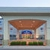 Candlewood Suites Oklahoma City-Moore