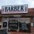 Taft Street Barbershop