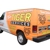 Tiger Services Air Conditioning
