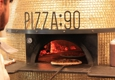 Pizza:90 - Riverside, CA