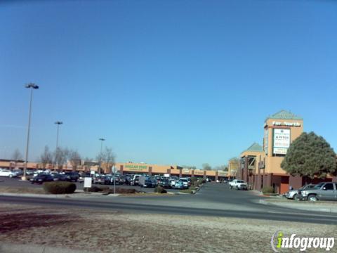 Petco Albuquerque, NM 87109 - YP.com