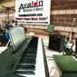 Avalon School & Music Center - Orlando, FL